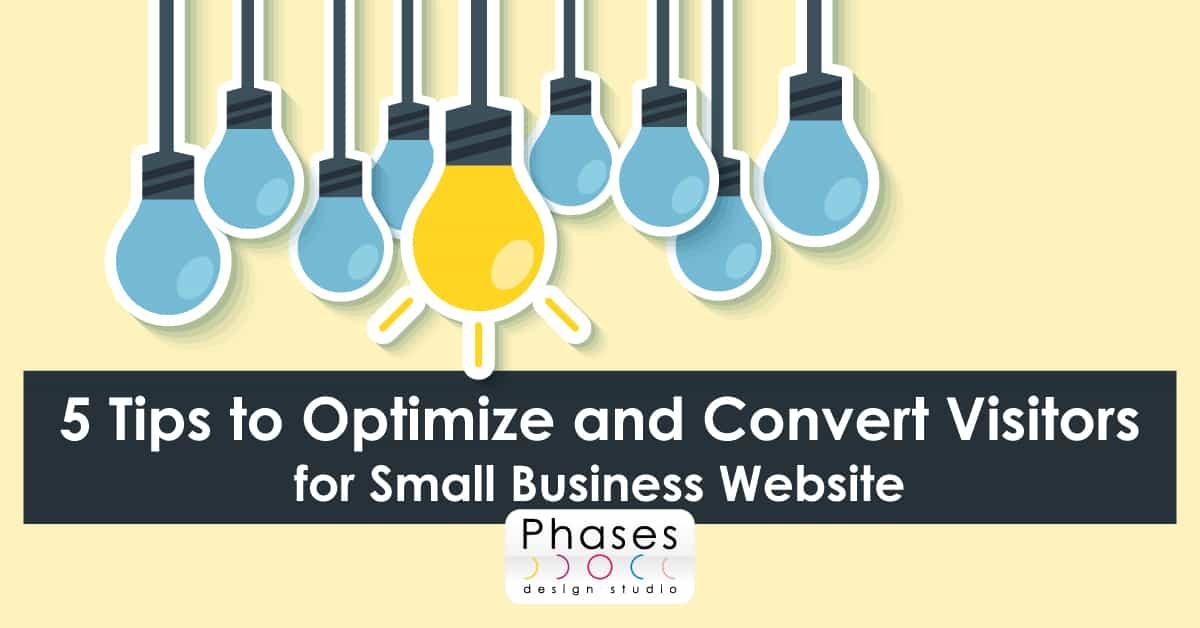 5-website-tips