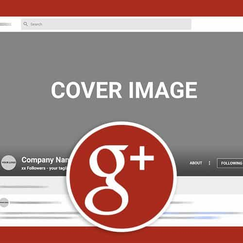 google-template-featured