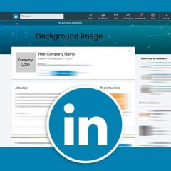linkedin-template-featured