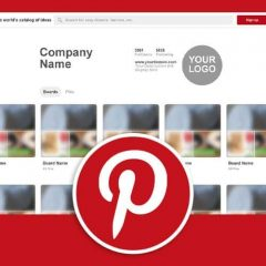 pinterest-template-featured