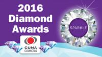 2016-diamond