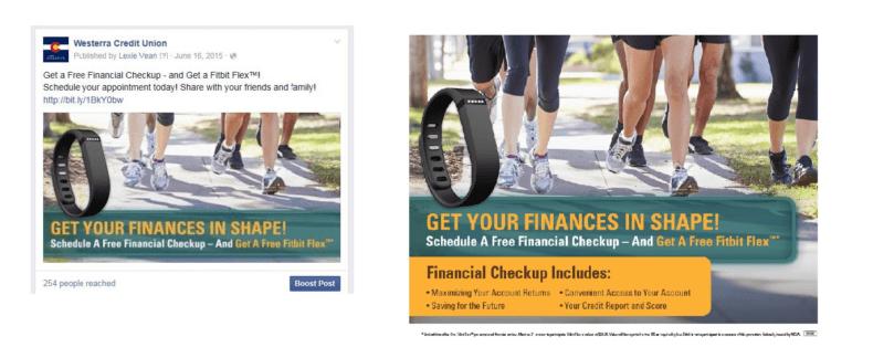 Fitbit-promotion