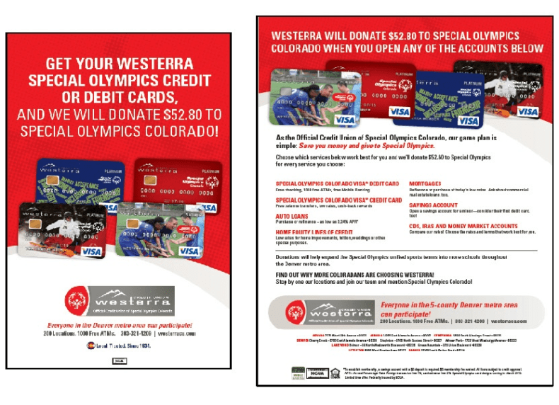 special-olympics-flyers