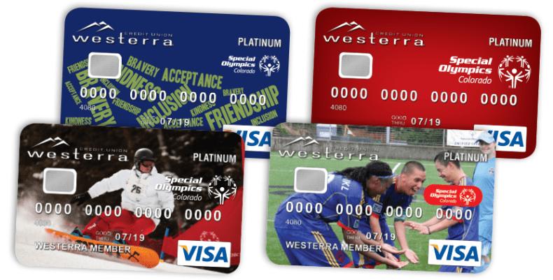 special-olympics-visa-cards