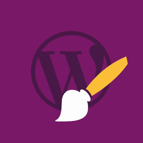 wordpress-design-layout