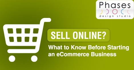 ecommerce-tips-before-starting-online-store