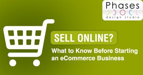 ecommerce-tips-before-starting-online-store