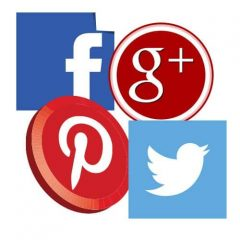 social-icon-bundle-1