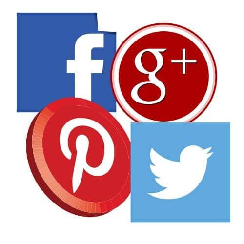 social-icon-bundle-1