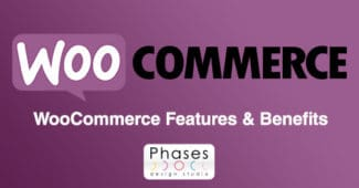 woocommerce-wordpress
