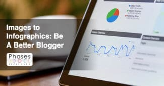 images-infographics-better-blogger