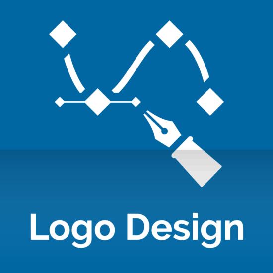 Small Business Logo Design