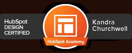 Hs Design Certified