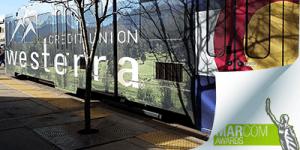 Weaterra Mass Transit