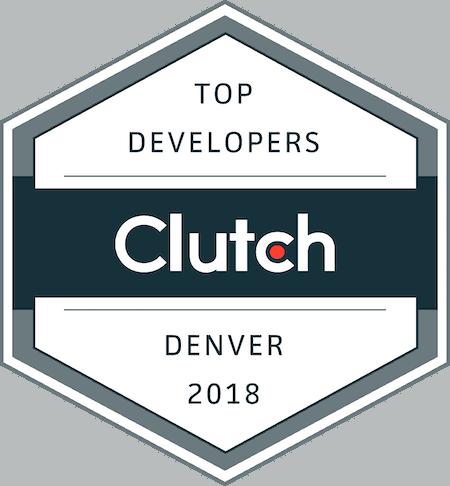 Denver Developers Badge