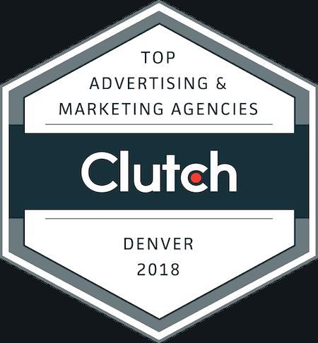 Top Advertising and Marketing Agencies in Denver
