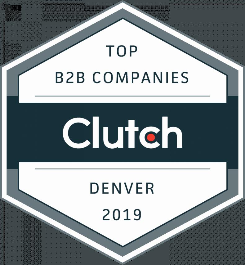B2b Companies Denver 2019