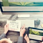 The Ultimate Resources for Web Designers