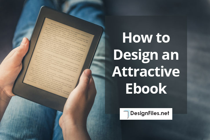 Design Ebook